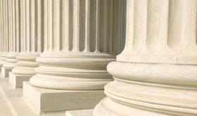 Взаимодействие российского и международного права: конституционный аспект
