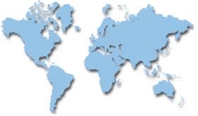 Региональные системы защиты прав человека и национальное право: проблемы взаимодействия