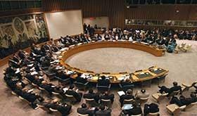 Конвенционные органы в системе защиты прав человека: некоторые проблемы и пути их решения