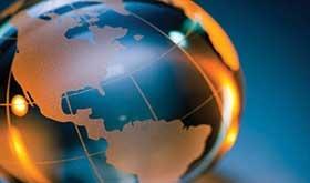 Международная безопасность и защита прав человека: вызовы нашего времени